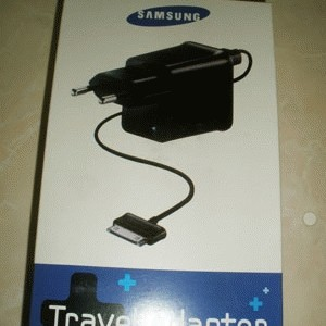 Foto Produk Charger Samsung Galaxy Tab dari Selular88