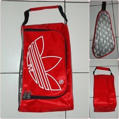 Foto Produk Tas Sepatu dari Bc2sport