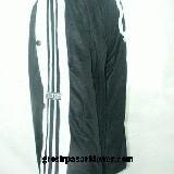 Foto Produk Celana Kolor Pendek 04 dari GROSIRAN PASAR KLEWER
