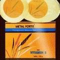 Foto Produk Sabun Fortis dari DewiCosmetic