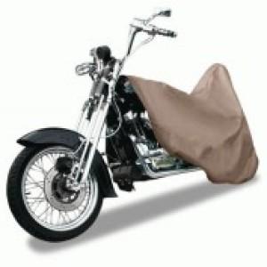 Foto Produk Cover Body Motor Sport For Outdoor [ANTI AIR] dari Kondom Mobil