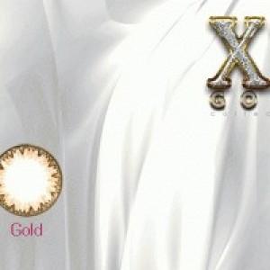 Foto Produk X2 GOLD dari Red Skyshop