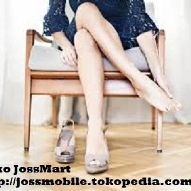 Foto Produk Kayak Koshui Sandal Sehat dari JossMart