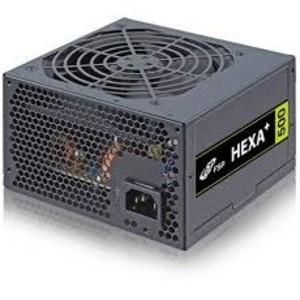 Foto Produk FSP Hexa Plus H2-500w 80+ dari COC Komputer