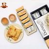 Foto Produk Durian Cake dari Glory Snack