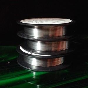 Foto Produk Khantal Wire Usa Made | 26 awg | 28 awg | 30awg dari AMORETTE SHOP