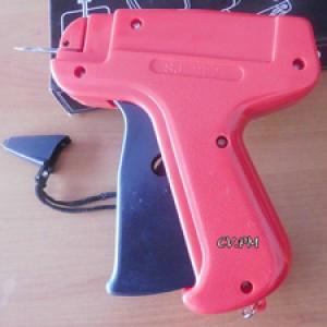 Foto Produk Tag Gun SJ3737 dari putrimadani