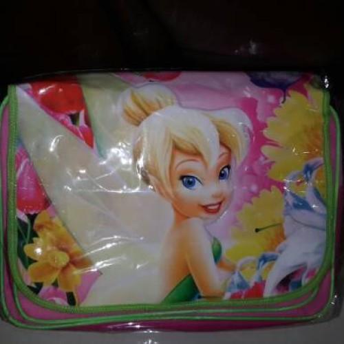 Foto Produk tas tinkerbell anak dari fancy