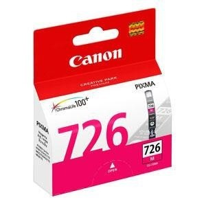 Foto Produk Tinta Canon CLI 726M dari Phoenixindo
