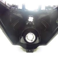 Foto Produk Refektor Lampu / Lampu Depan Honda Beat FI Orisinil dari Lestari Motor 2