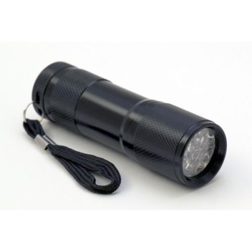 Foto Produk SENTER ULTRAVIOLET 12 LED dari Cheap n Fun
