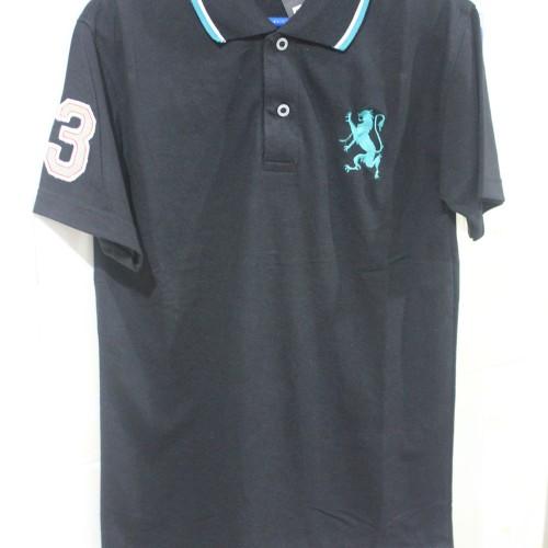Foto Produk Polo Shirt dari Liso Collection