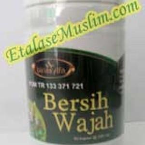 Foto Produk Kapsul Bersih Wajah Bina Syifa dari EtalaseMuslim.com