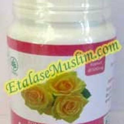 Foto Produk HIU ARUM dari EtalaseMuslim.com