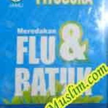 Foto Produk FITOGURA (Meredakan Flu & Batuk) dari EtalaseMuslim.com