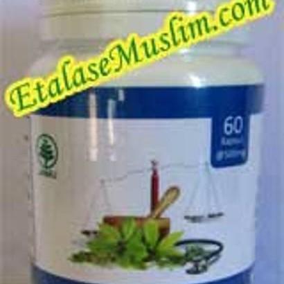 Foto Produk HIU HEPAFIT (Hepatitis) dari EtalaseMuslim.com