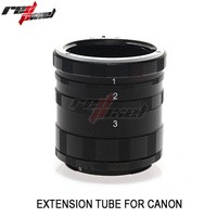 Foto Produk EXTENSION TUBE FOR CANON dari redpixelshop