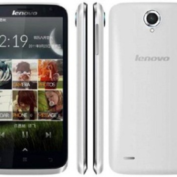 Foto Produk Lenovo A859 dari Bagus-Gadget