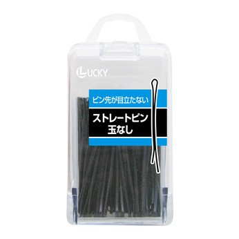 Foto Produk Hair Pin / Bobby Pin - Classic - NP201A dari AYOU Beauty