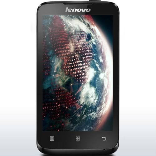Foto Produk Lenovo A526 Blue dari TeknoUp Store