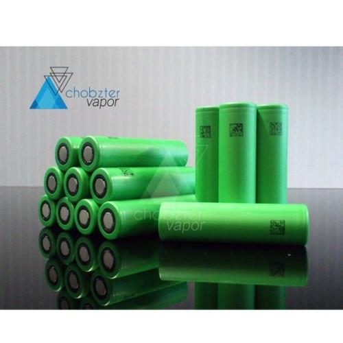 Foto Produk Sony VTC4 18650 2100mAh 30A Battery   Sony VTC 4 dari Chobzter Vapor