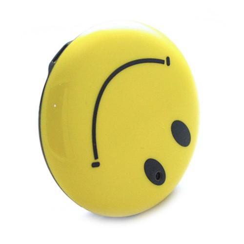 Foto Produk Kamera Bentuk Pin (Smile PIN) dari KAMERA DETEKTIF