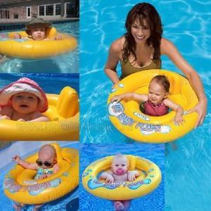 Foto Produk Pelampung Intex My Baby Float Kecil dari istanatoys.net