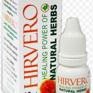 Foto Produk Obat Herbal Alami Pasca Operasi tambah kuat imun tubuh kanker Jerawat dari Pusat-Herbal