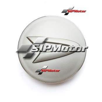 Foto Produk Dop Velg Daihatsu 6cm dari SIPMotor