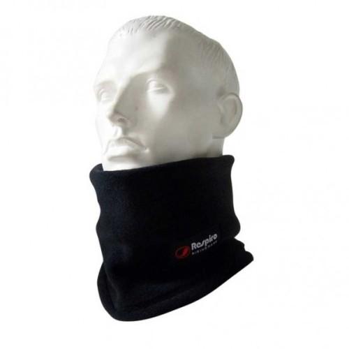 Foto Produk Neck Tube RESPIRO - 2 fungsi bisa buat masker dan neck warmer-necktube dari herman-shop