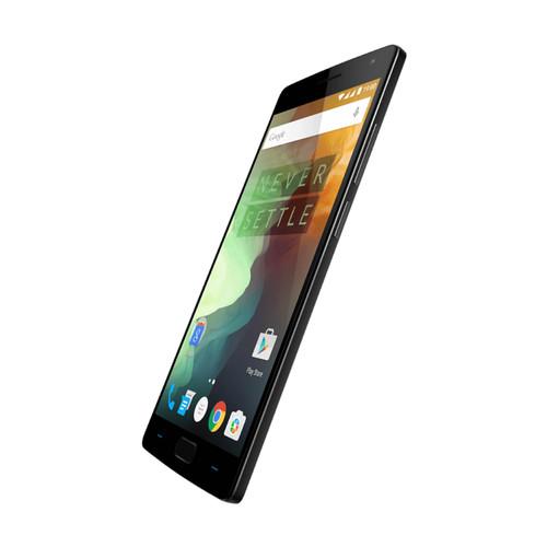 Foto Produk OnePlus 2 [64GB] OnePlus Two | NEW/SEGEL/ORI 100% dari RevolutionPhone