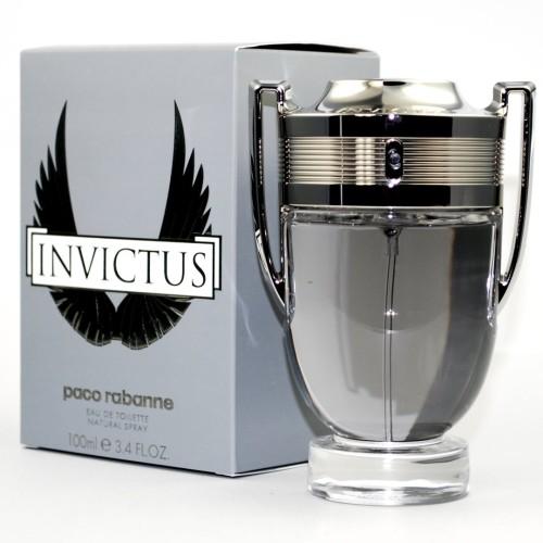 Foto Produk Invictus dari ParfumSuper
