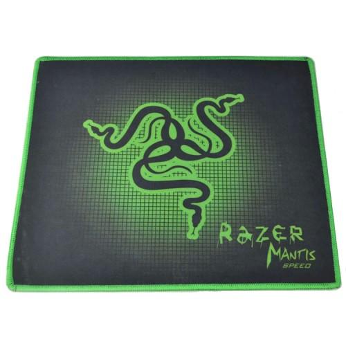 Foto Produk Razer Mantis Gaming Mousepad / Mouse Pad dari klikmystore