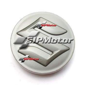 Foto Produk Dop Velg Suzuki 5.5cm dari SIPMotor