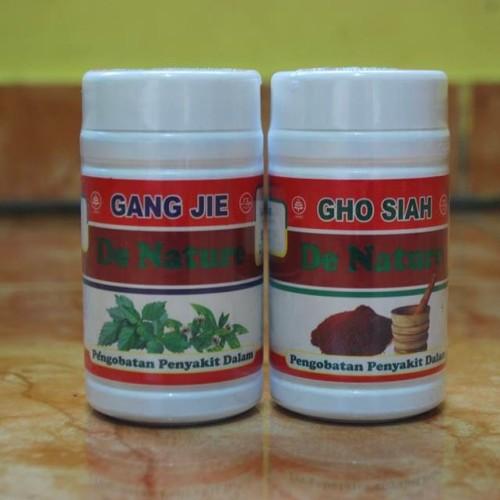 Foto Produk Obat Gonore Denature De nature dari Herbal de Nature
