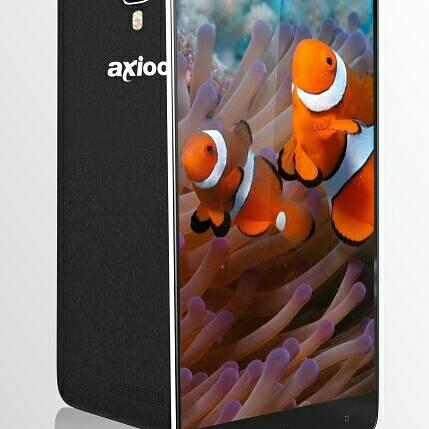 Foto Produk Axioo VENGE dari Pojok Gadget