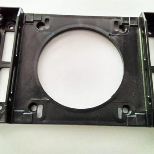 Foto Produk Bracket 3.5 inch to 5.25 dari PELITAWIJAYA