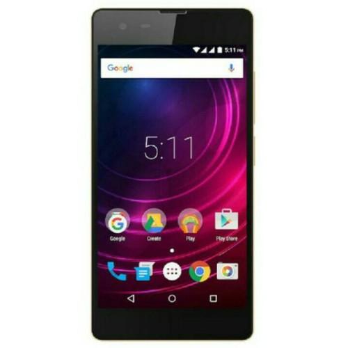 Foto Produk Infinix Android One X510 Hot 2 ~ 16GB dari Indah Supplier