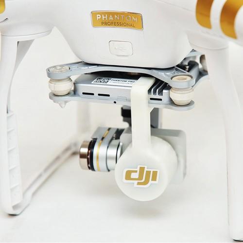 Foto Produk Camera Lens and Gimbal Protective / Protect DJI Phantom 3 dari IndoWebstorecom