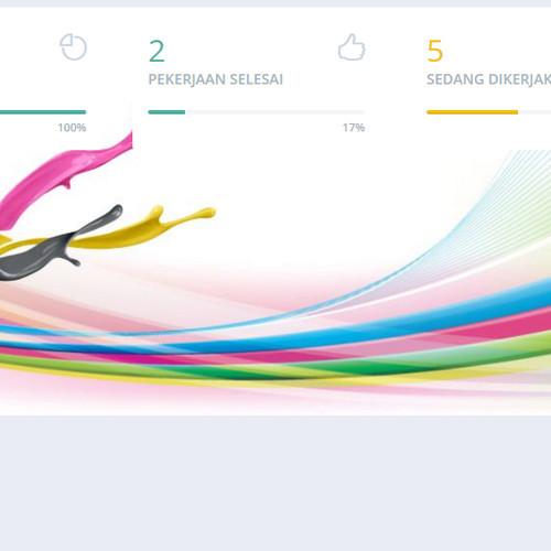 Foto Produk Sistem Informasi Work Order dari Play Store
