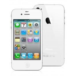 Foto Produk iphone 4s 64gb dari Kredit laptop/hp/gadget