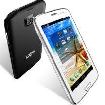 Foto Produk ADVAN S4K  STARMINI dari kia phoneshop