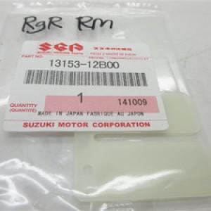 Foto Produk Lidah Membran Rgr Orisinil Suzuki Japan dari Lestari Motor 2