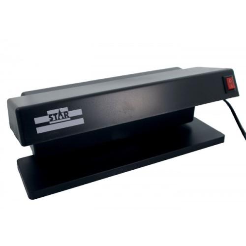 Foto Produk Money Detector Besar dari Tanaga Online Shop