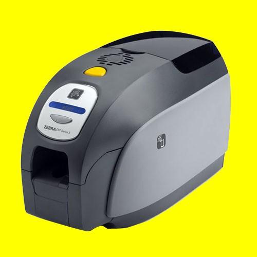 Foto Produk Printer Kartu ZXP Series 3 dari Tokodata.Com