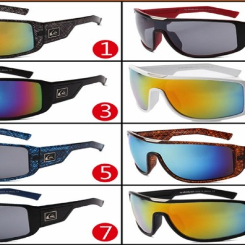 Foto Produk Kacamata Quicksilver (sunglasses) dari Elenna-Store
