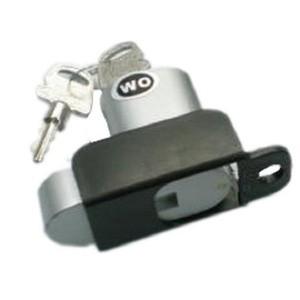 Foto Produk Kunci Disk Cakram dari tokomurrah