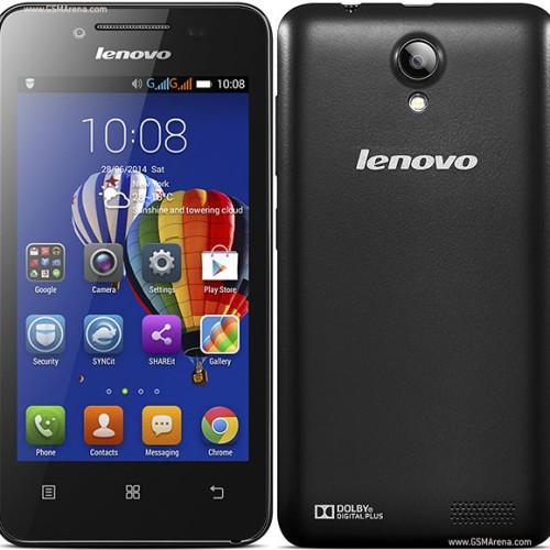 Foto Produk Lenovo A319 dari Roxyhp-com