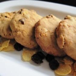 Foto Produk Cornflake Cookies dari Kedai Kue