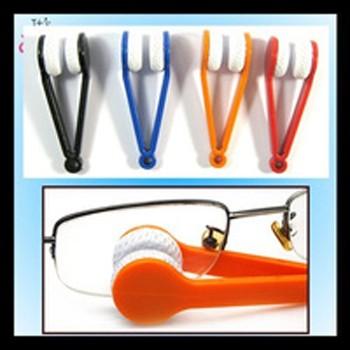 Foto Produk Pembersih Kacamata dari Supplier Mainan